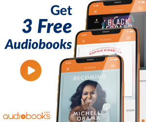 Books at Totally Free Stuff